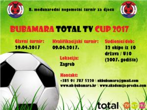 Buba_cup-2017