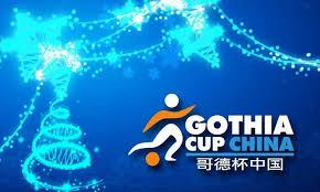 Gothia_C_7