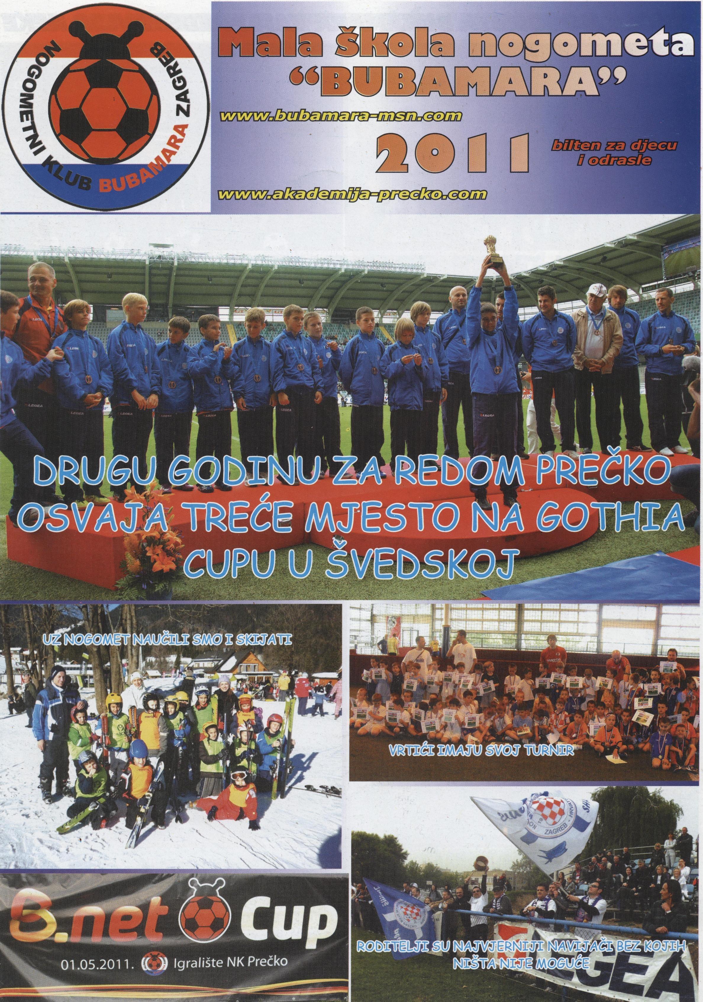 Bil2011-str1