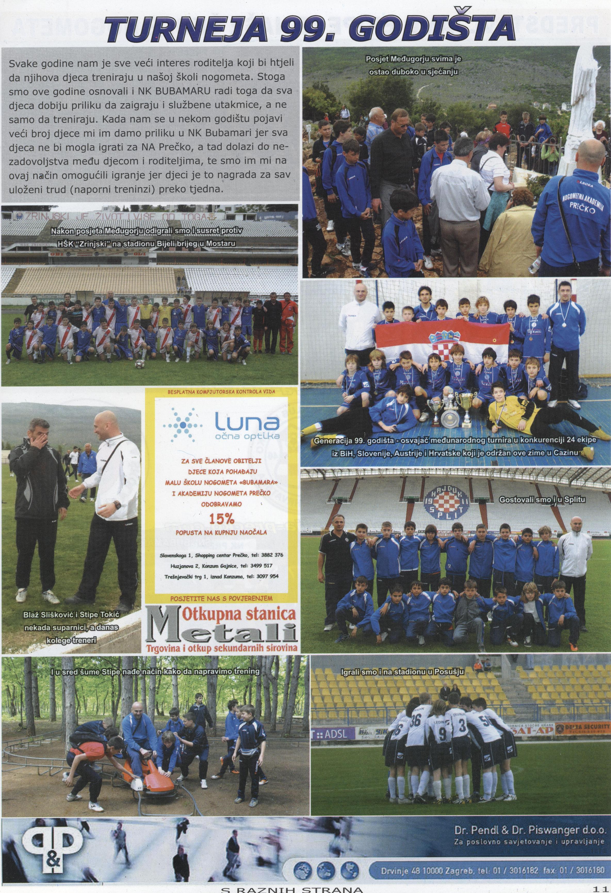 Bil2011-str11