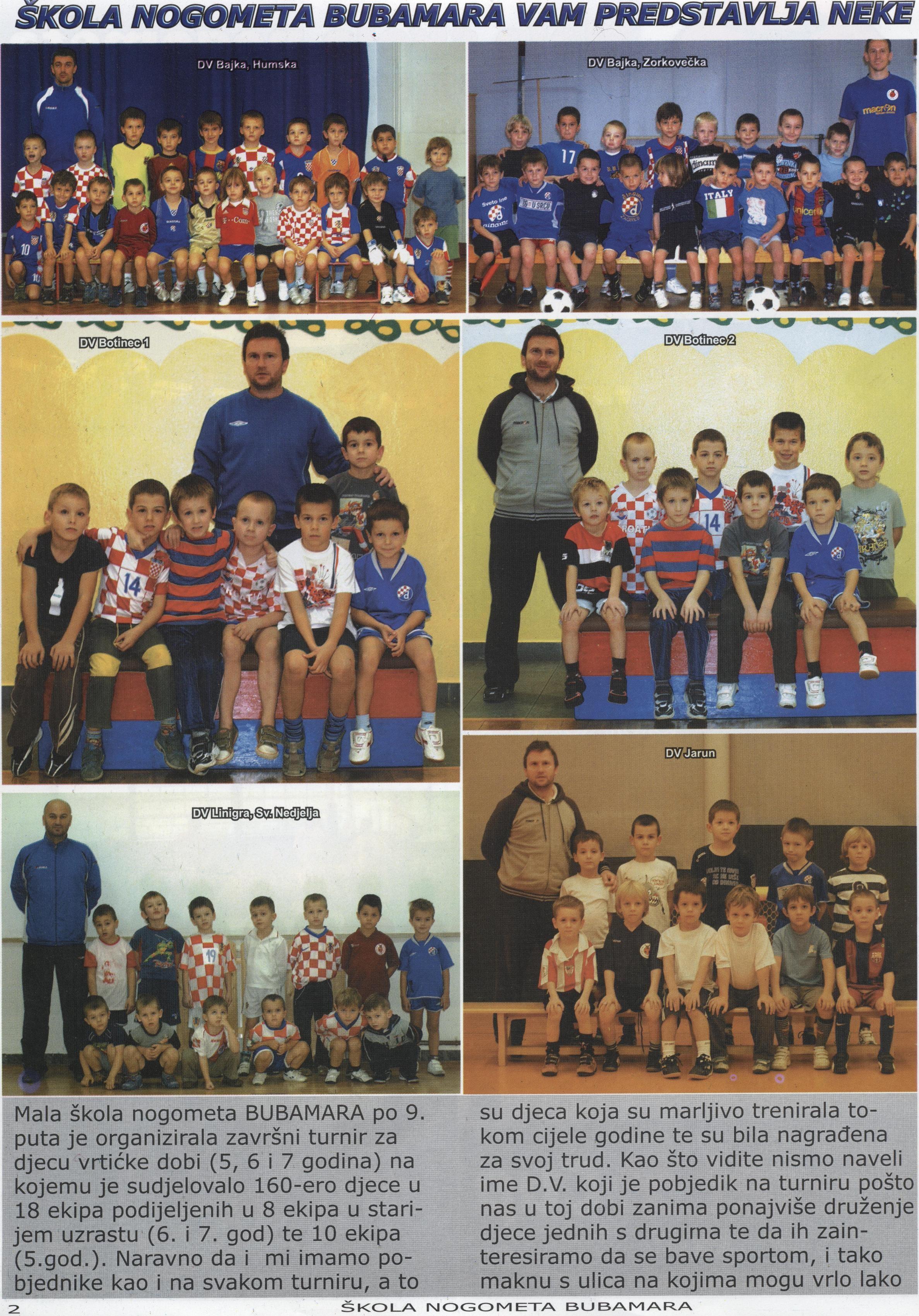 Bil2011-str2