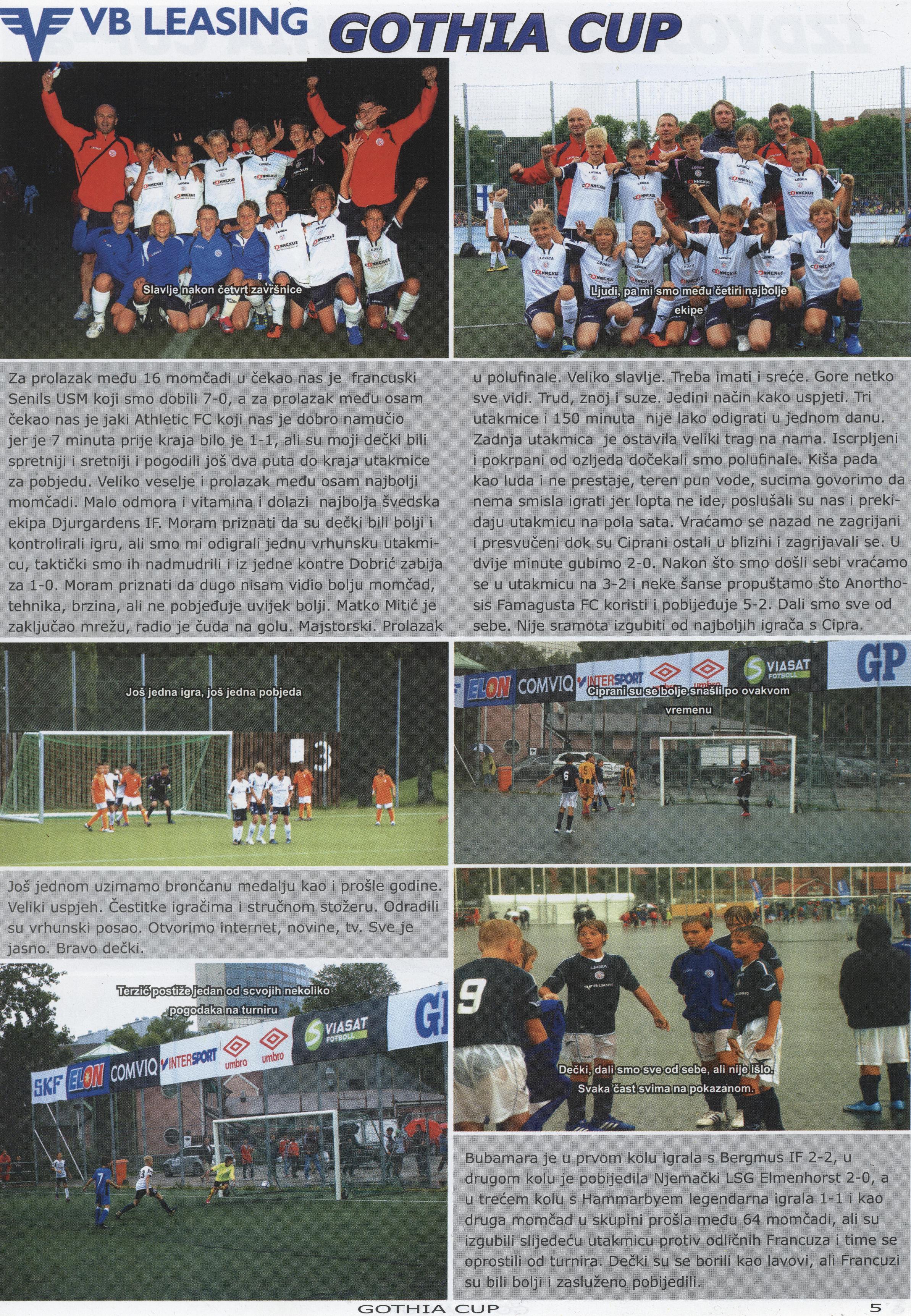 Bil2011-str5
