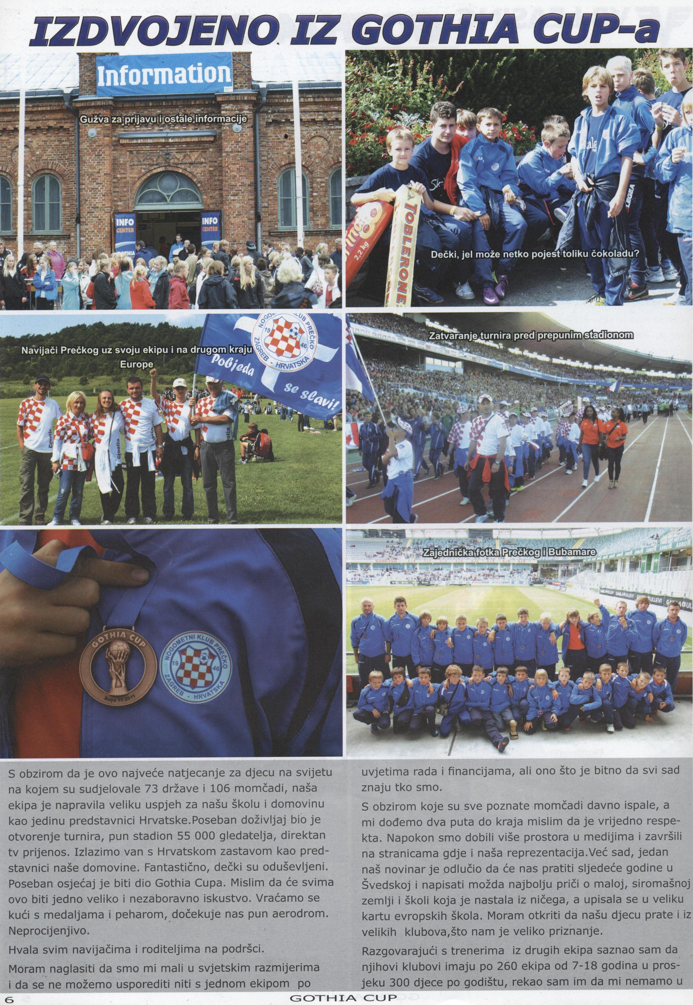 Bil2011-str6