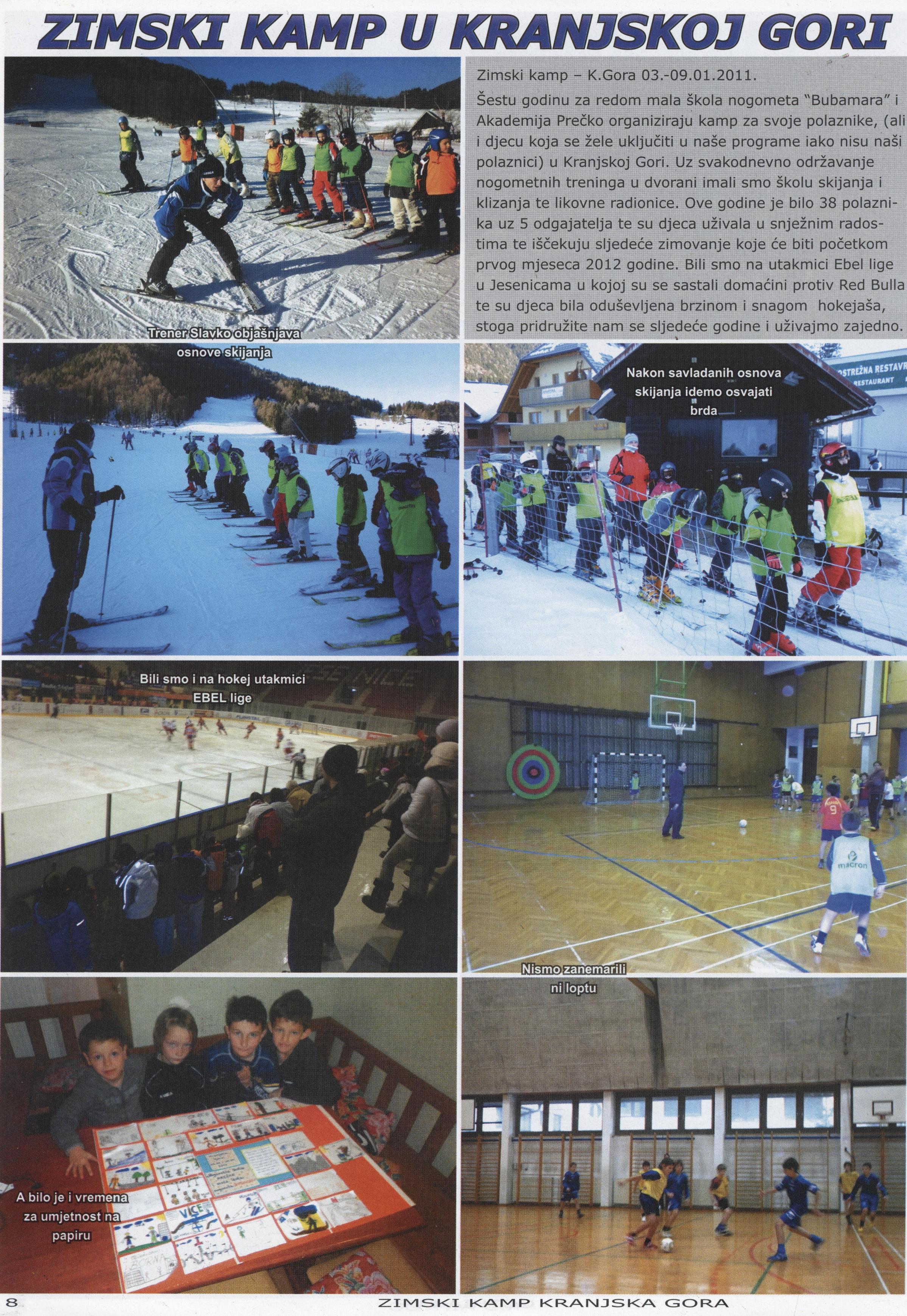 Bil2011-str8