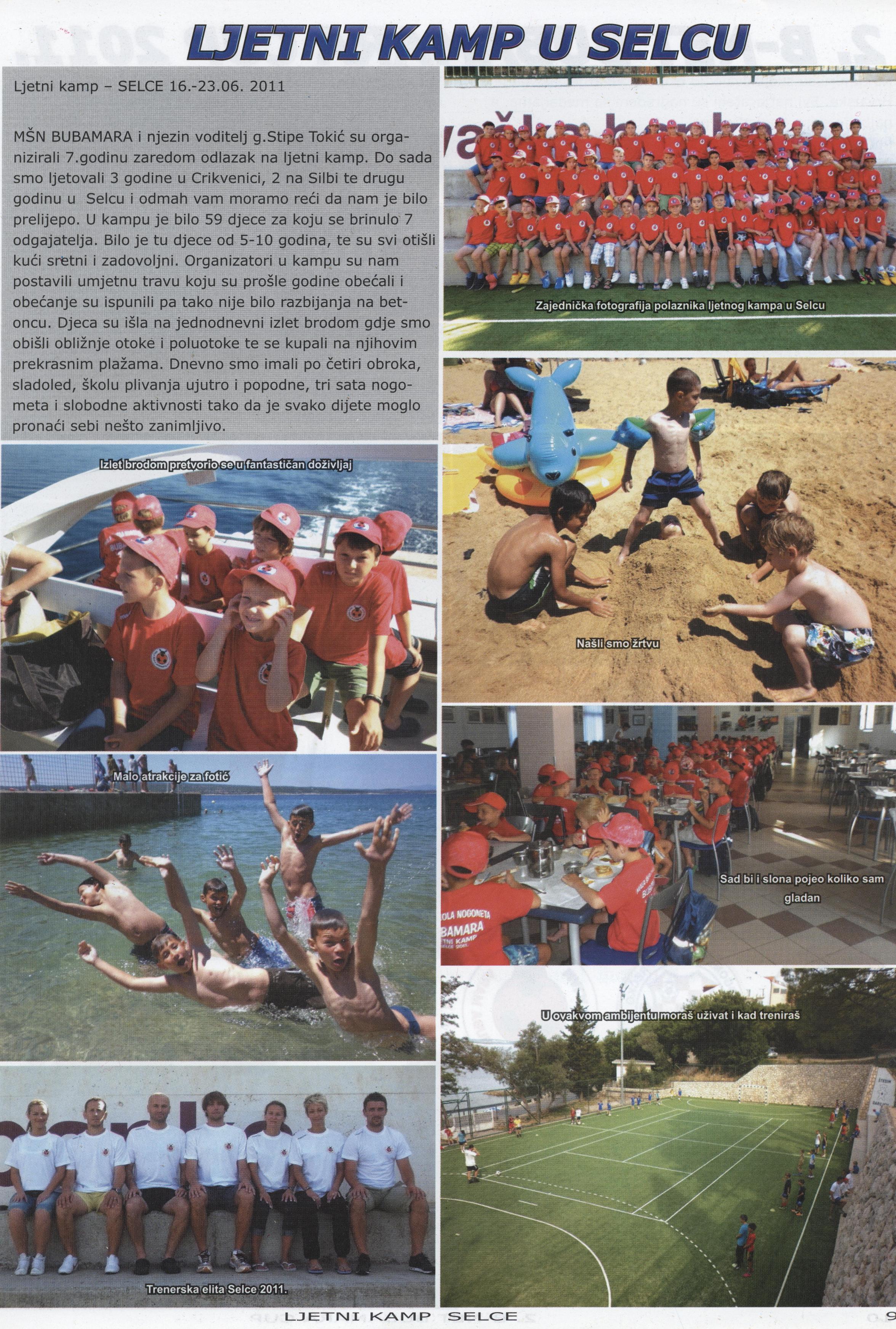 Bil2011-str9