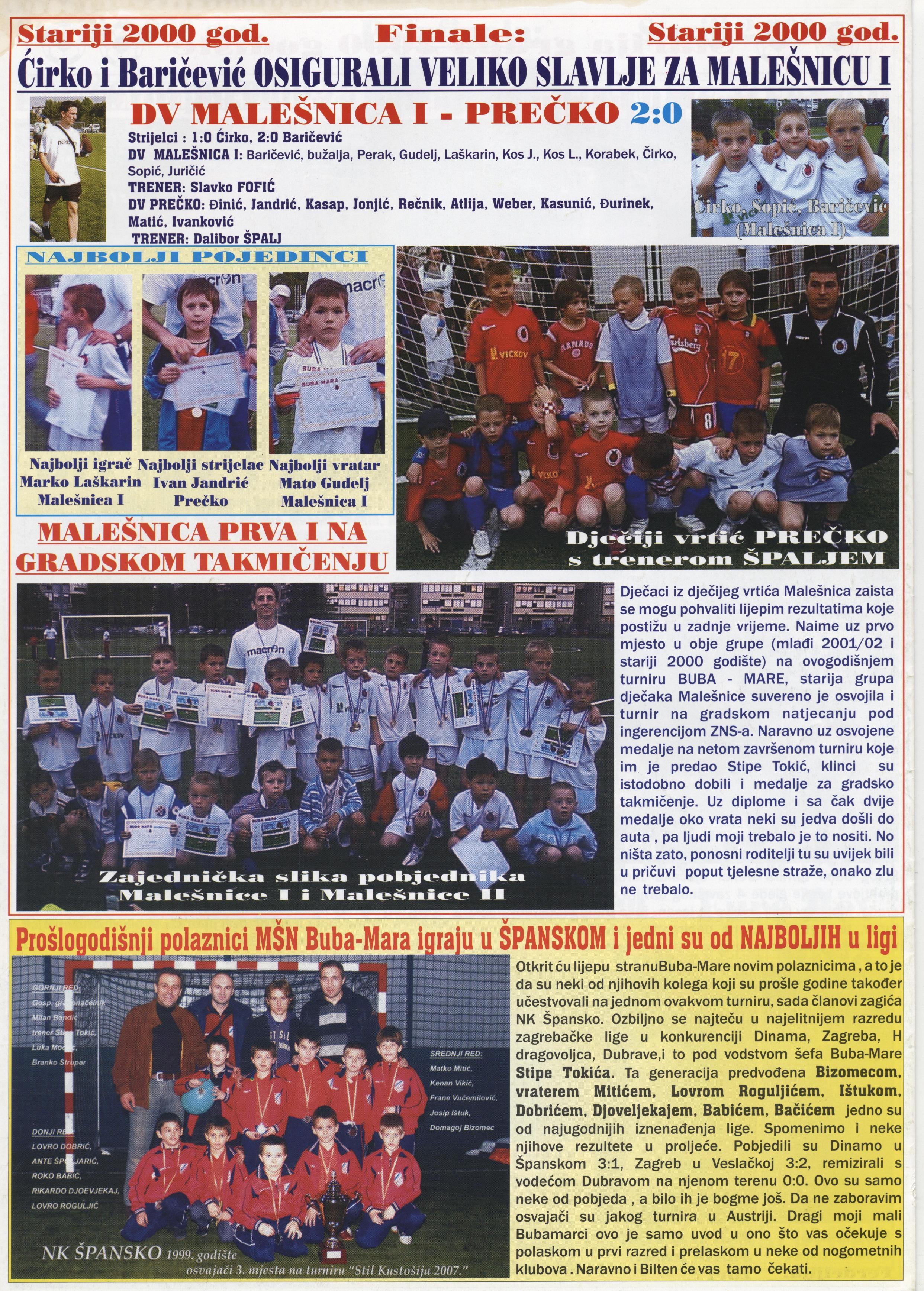 Bilten2007-1-str8