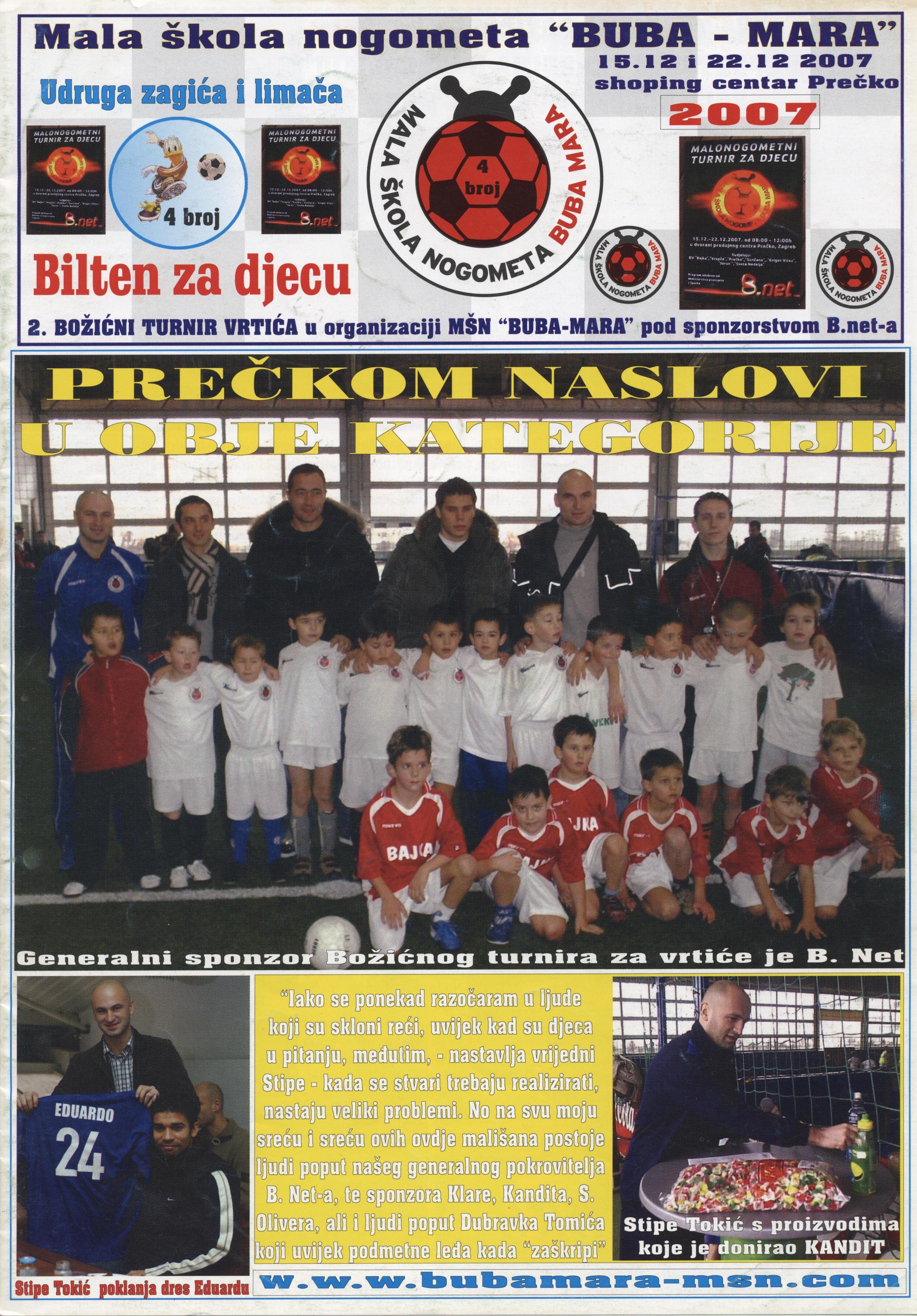 Bilten2007-2-str1