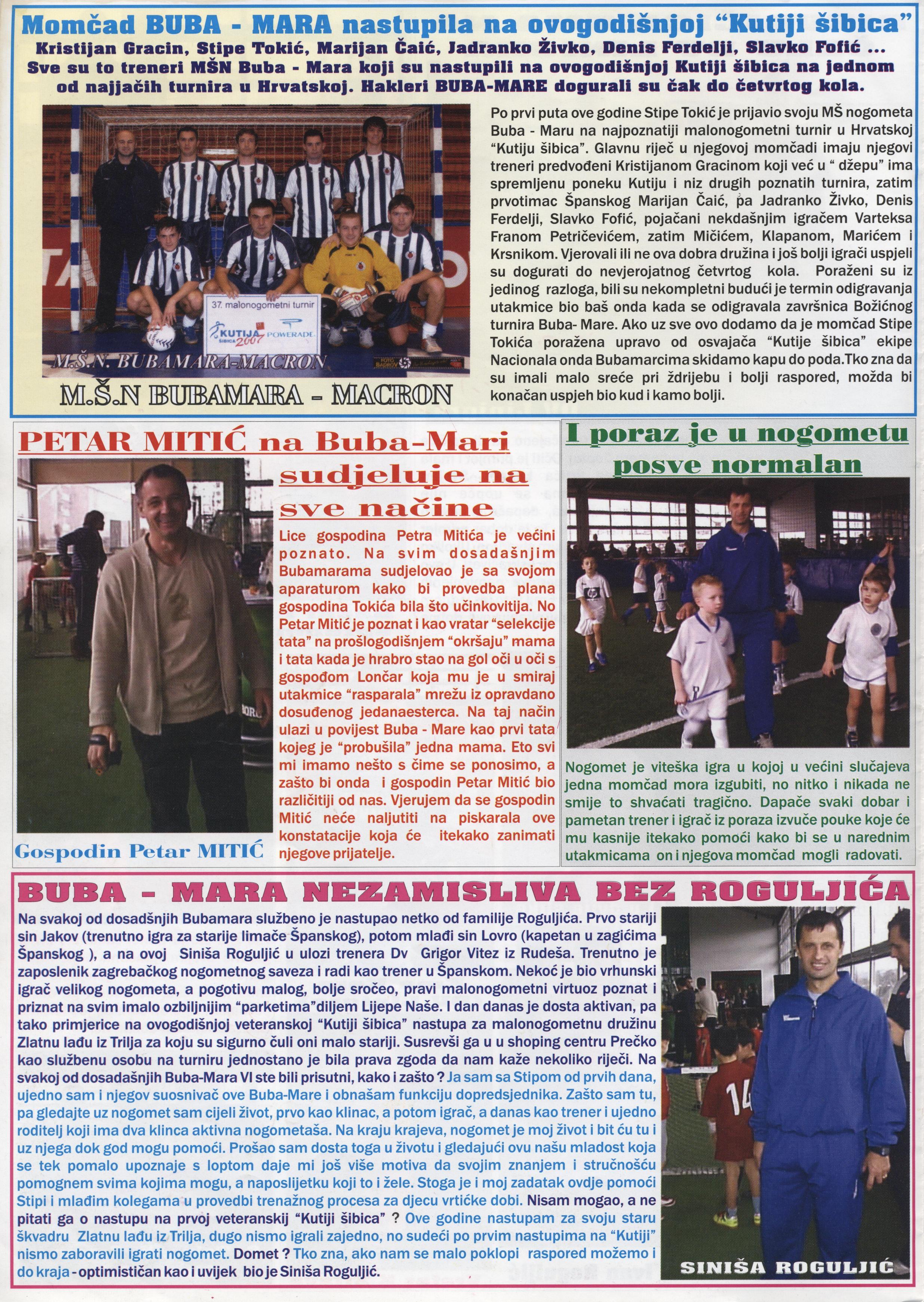 Bilten2007-2-str4