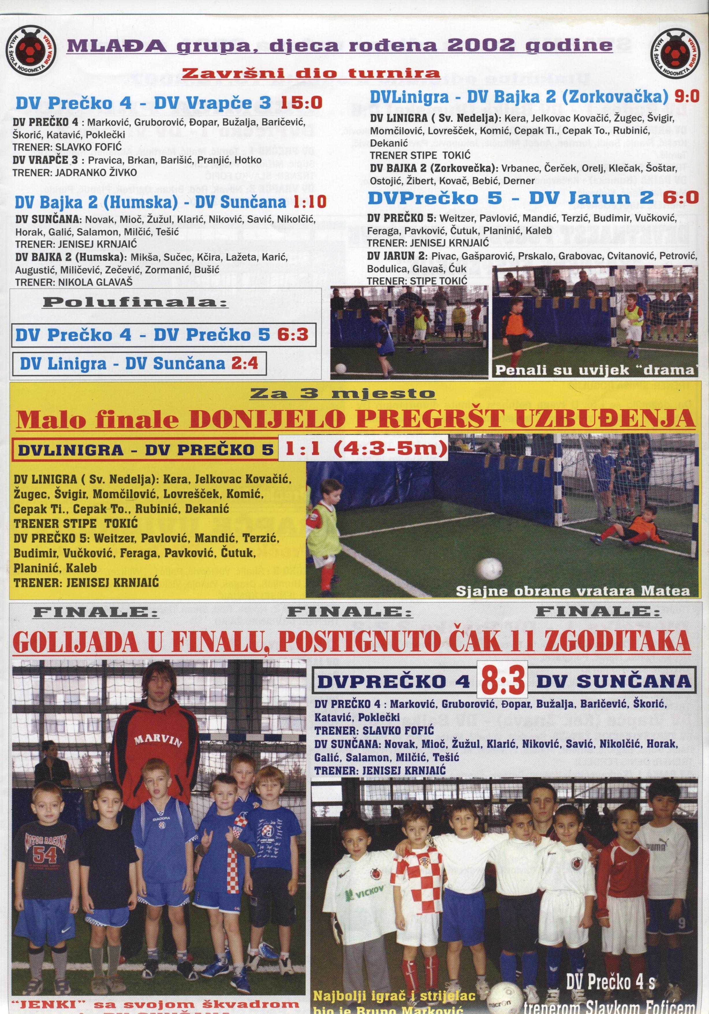 Bilten2007-2-str6