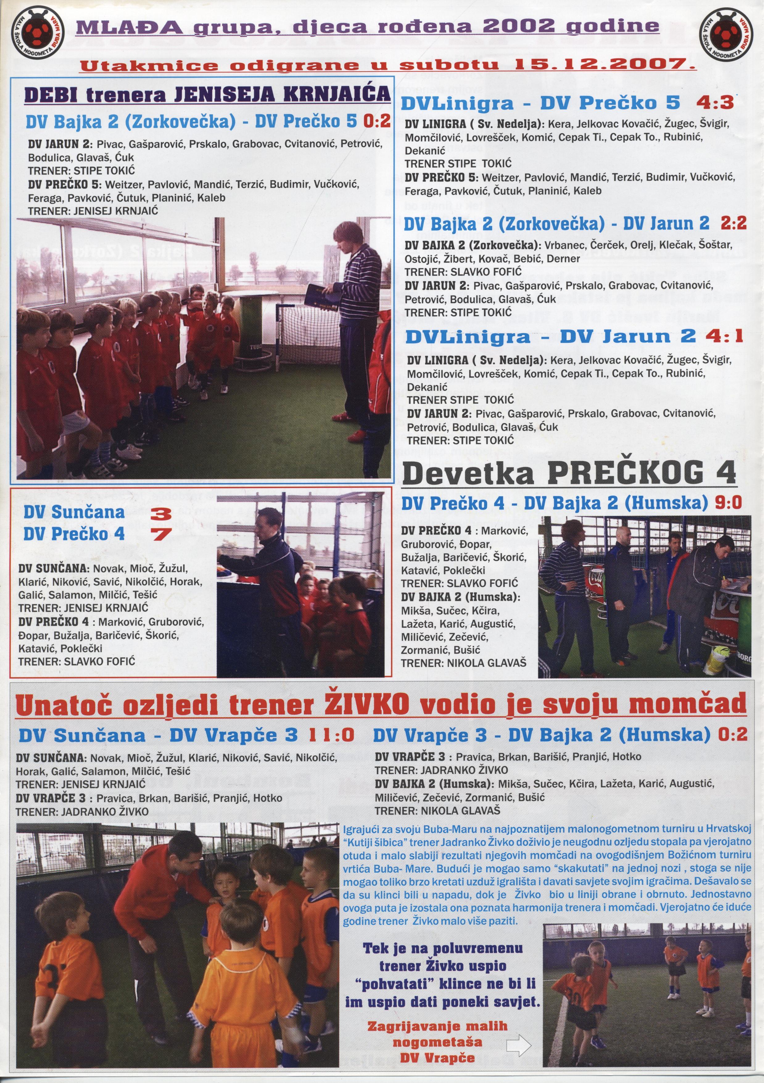 Bilten2007-2-str7