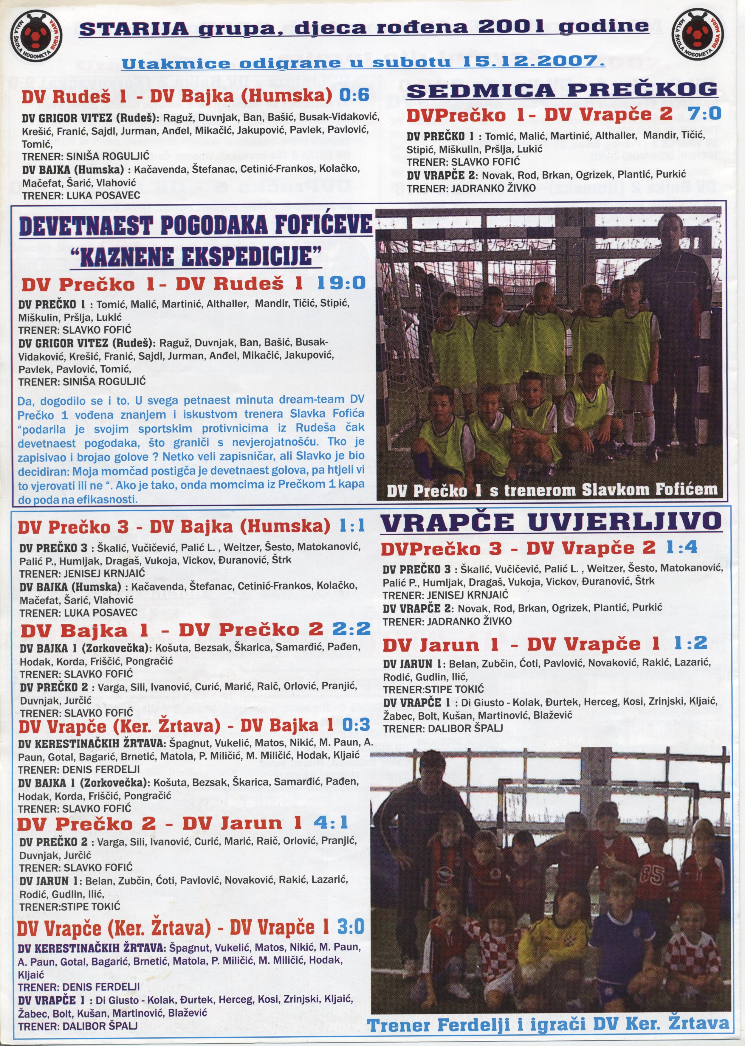 Bilten2007-2-str8