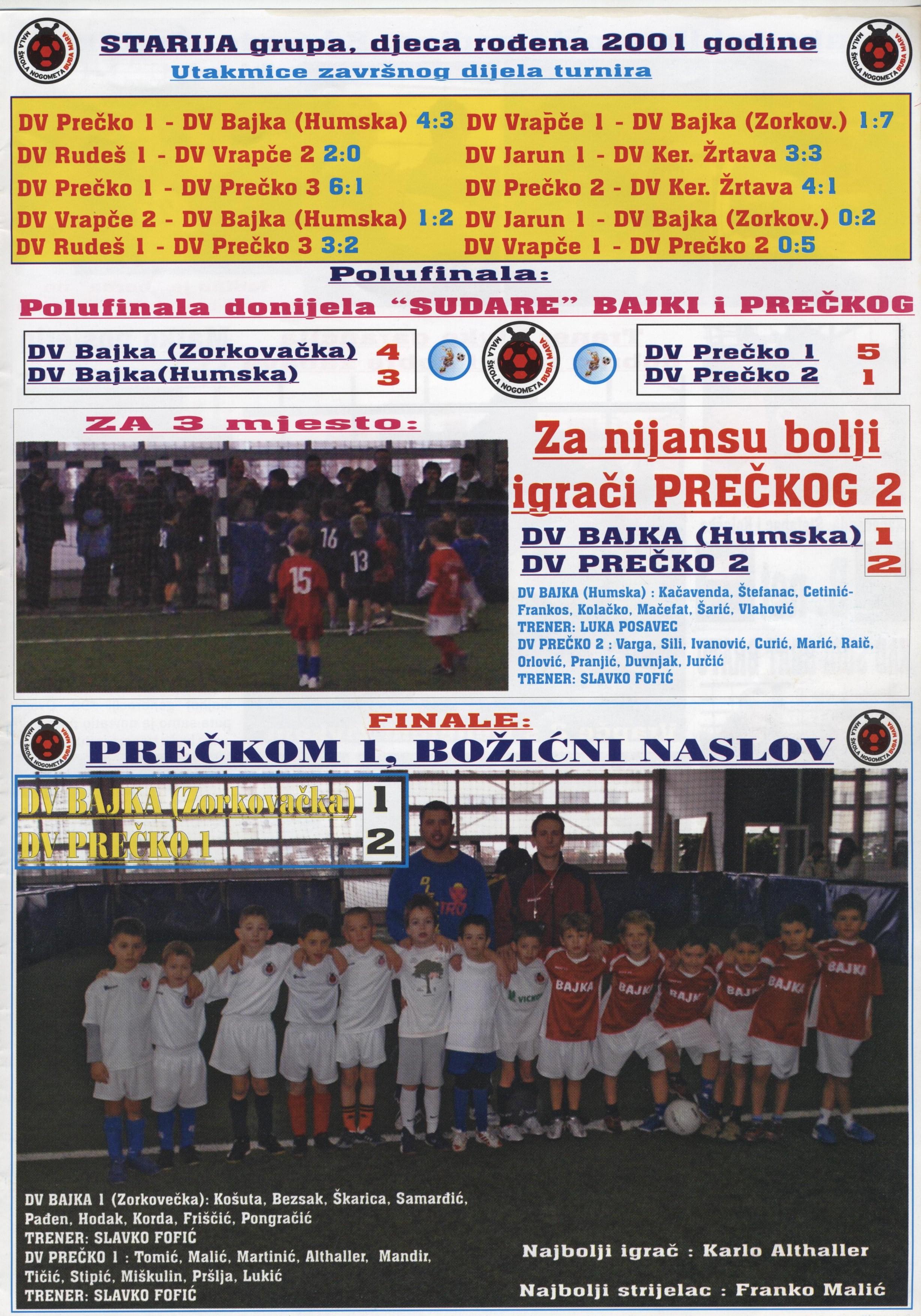 Bilten2007-2-str9