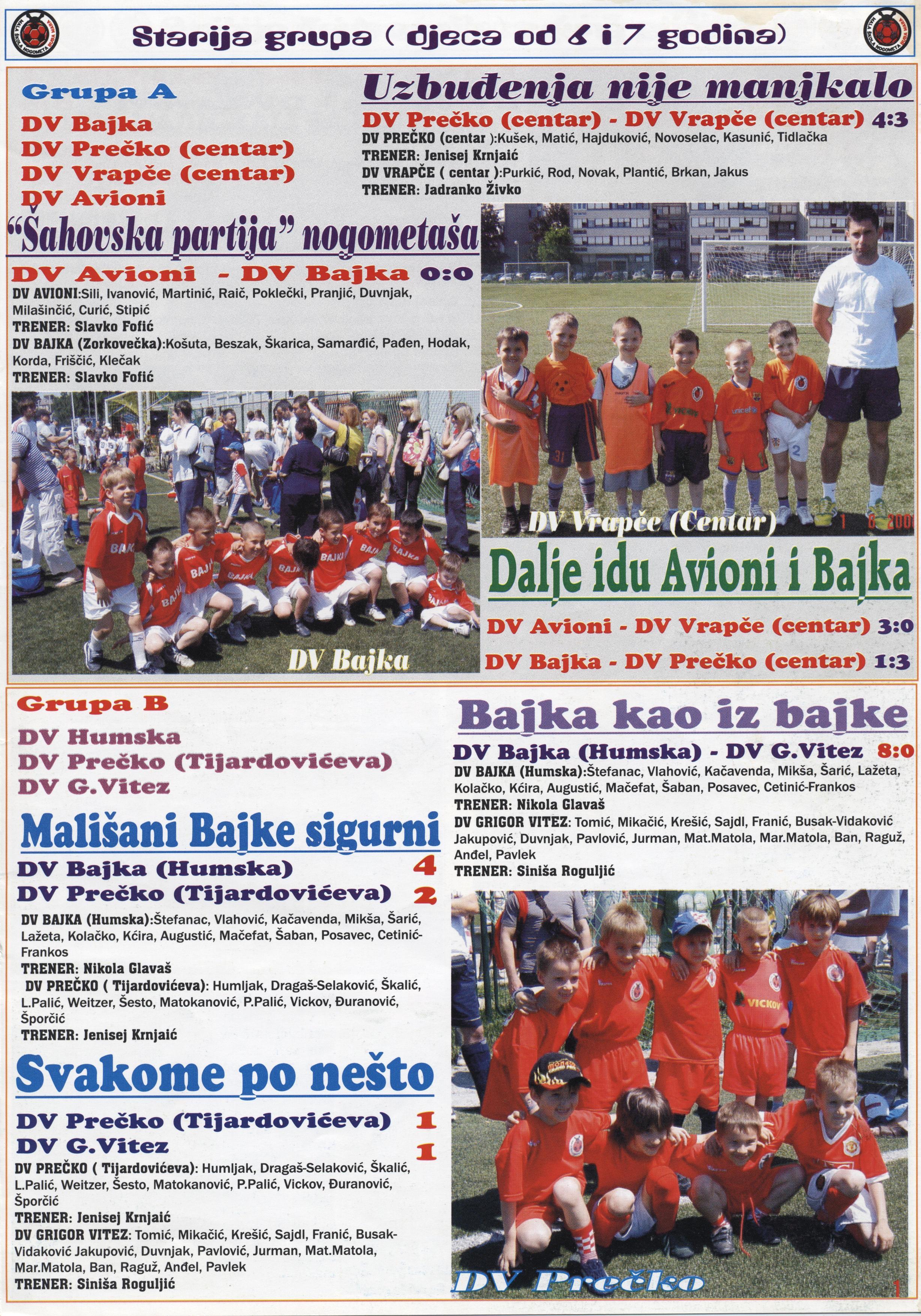 Bilten2008-1-str3