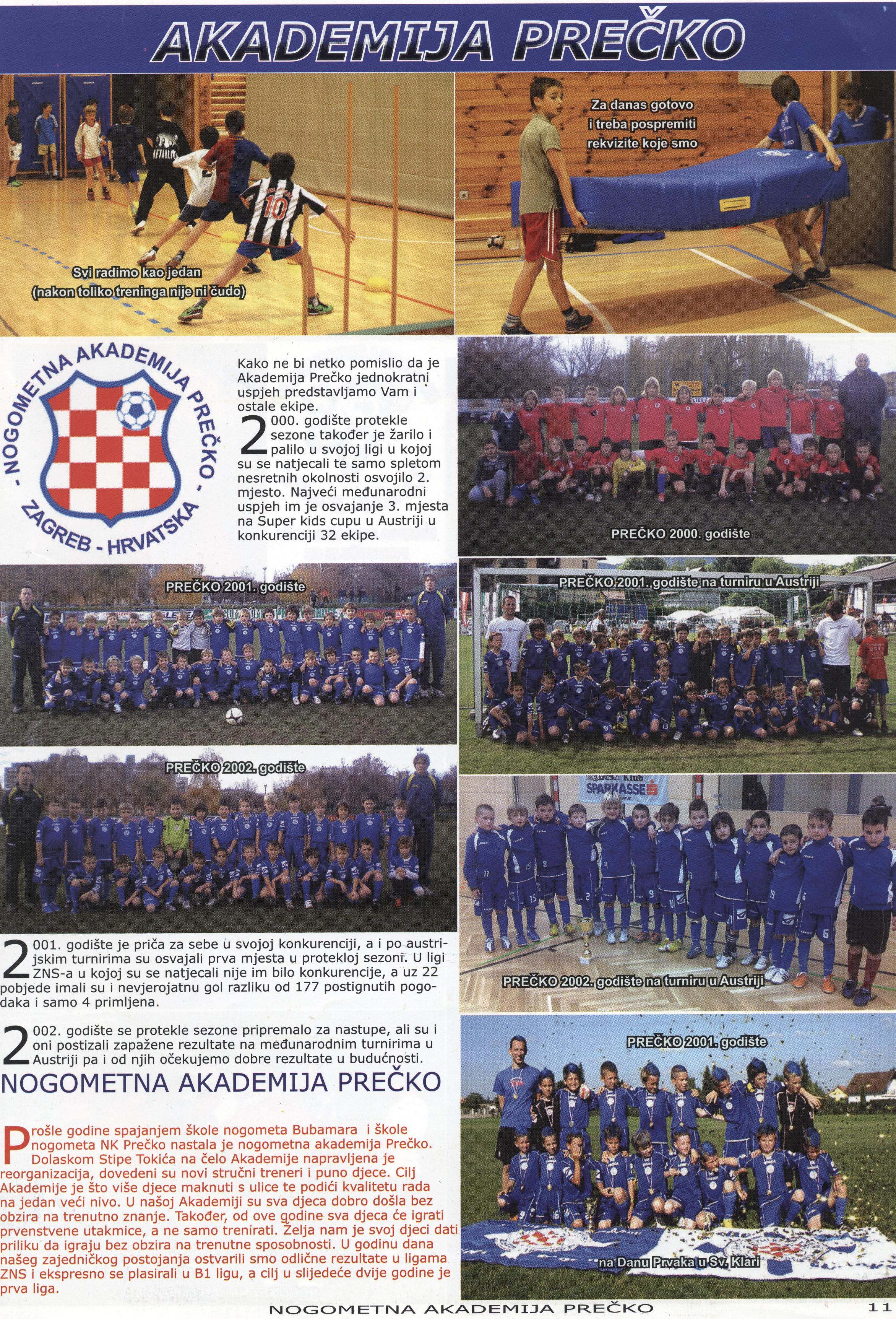 Bilten2010-str11