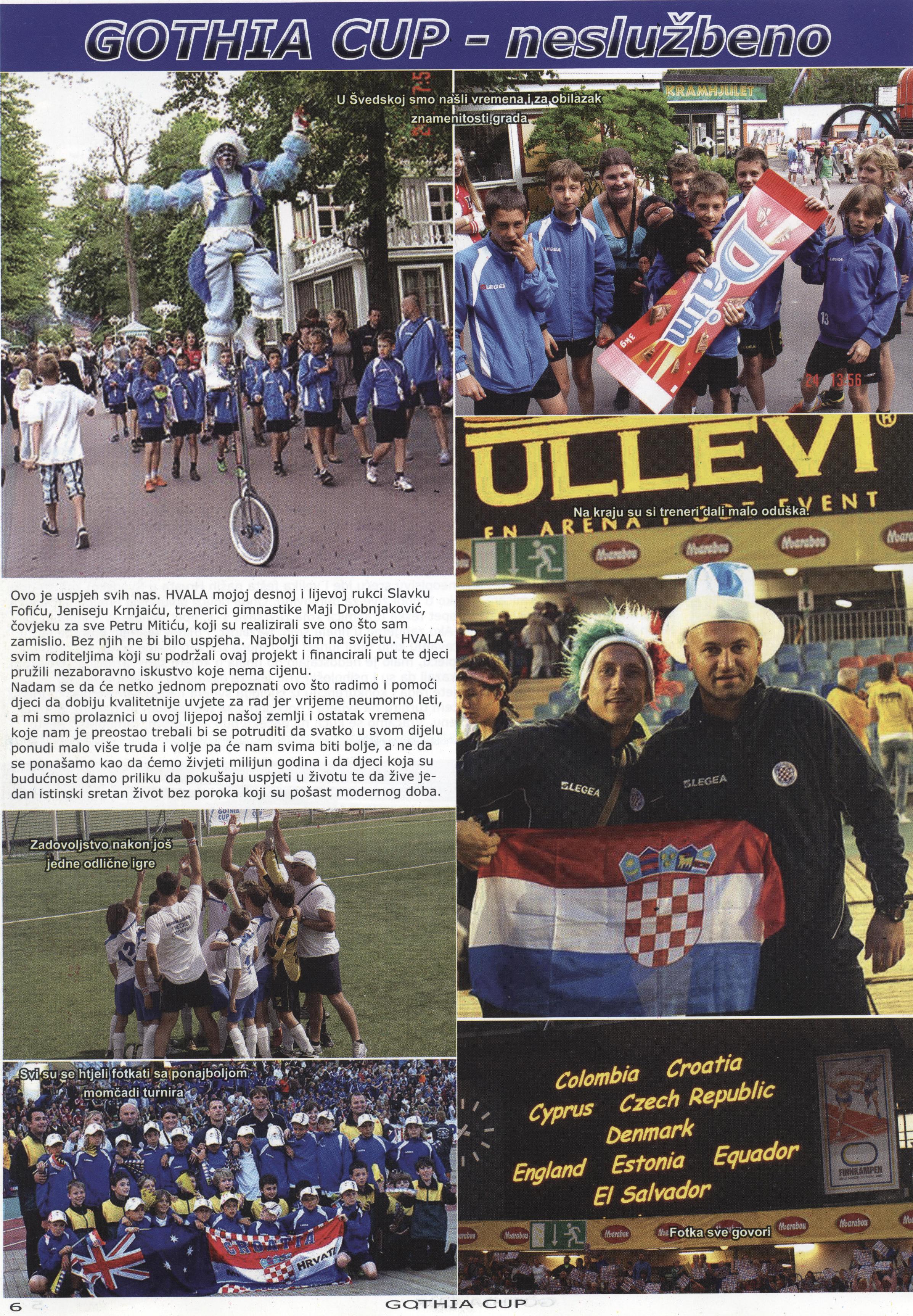 Bilten2010-str6