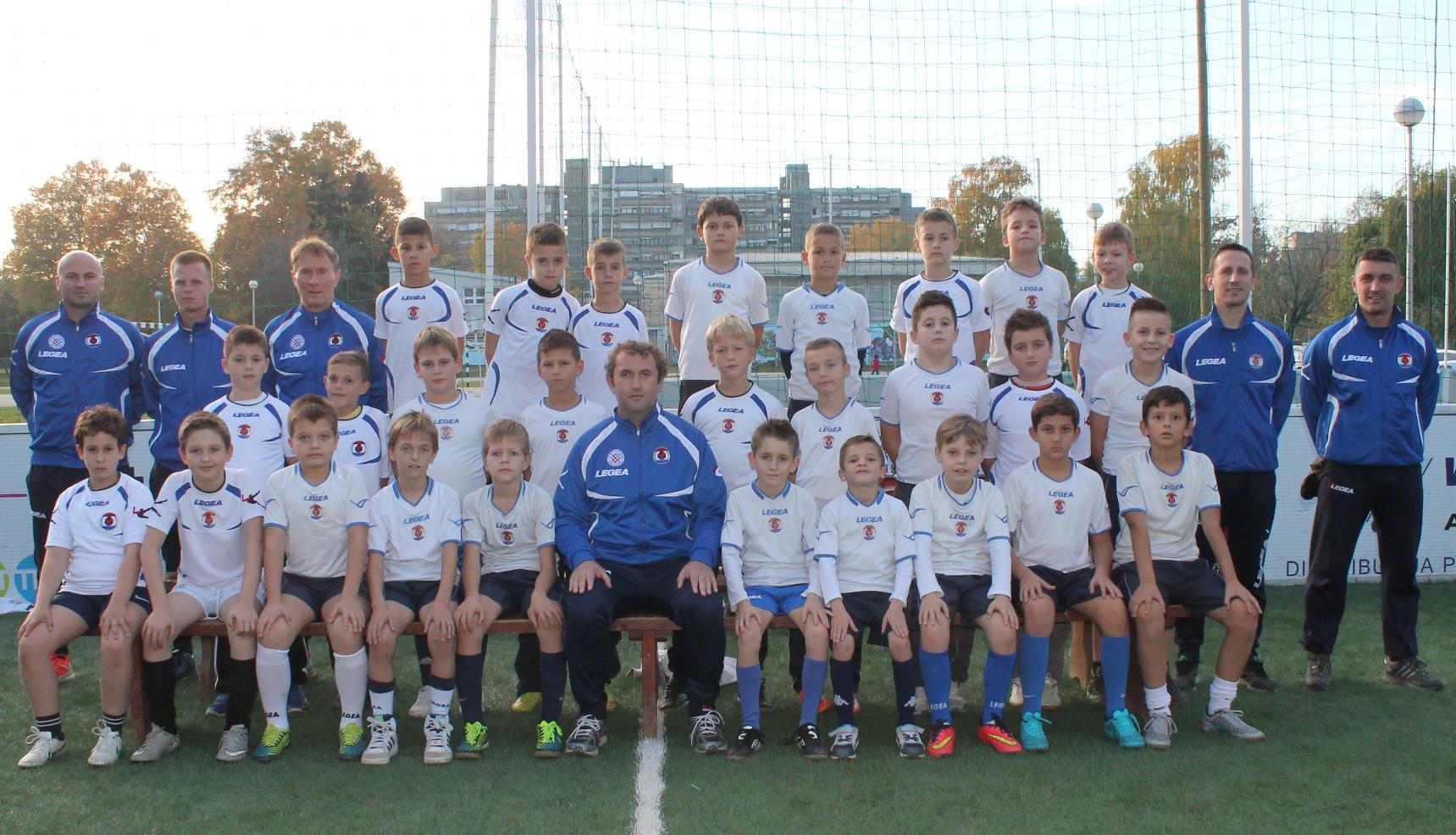 Limaci-2006