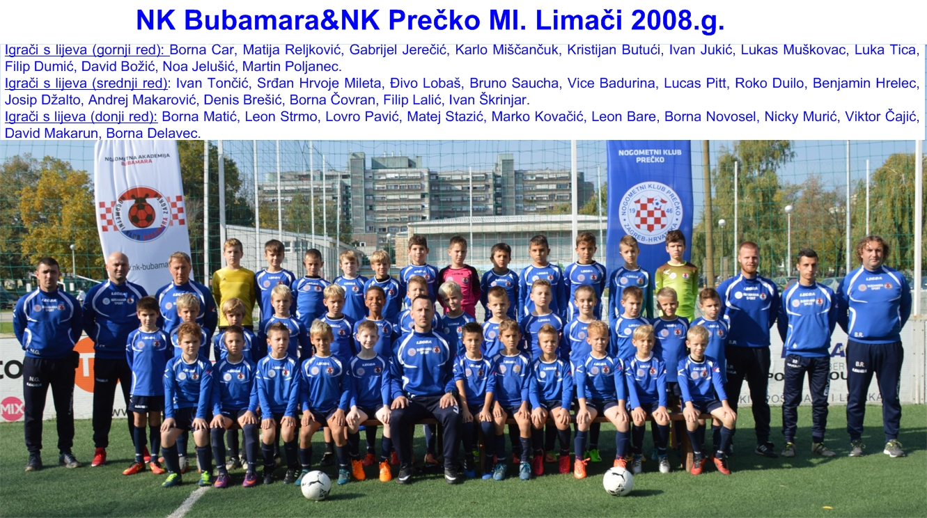 Ml-Limaći-2008-2017
