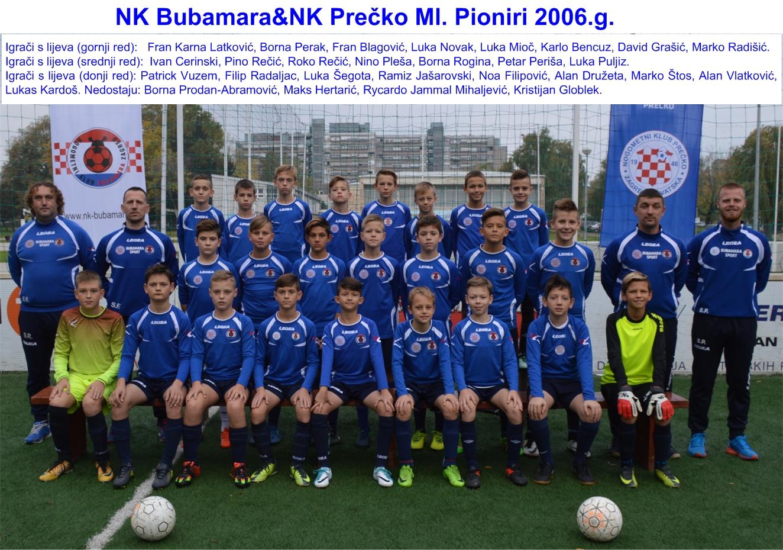 Ml-Pioniri-2006-2017