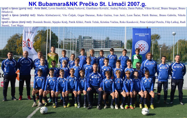 St-Limači-2007-2017