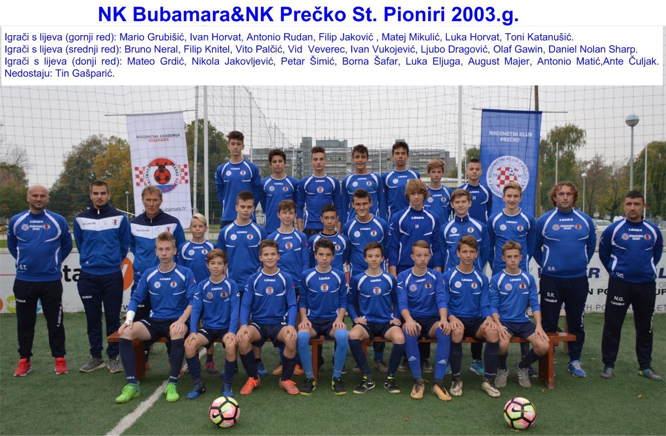 St-Pioniri-2003-2017