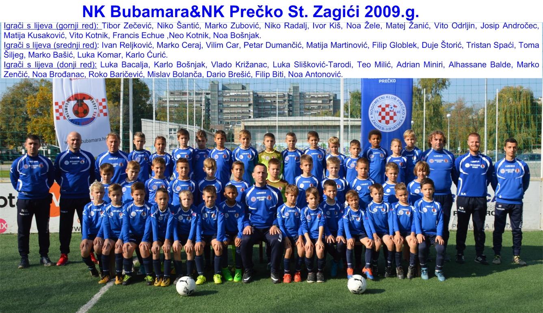 St-Zagići-2009-2017