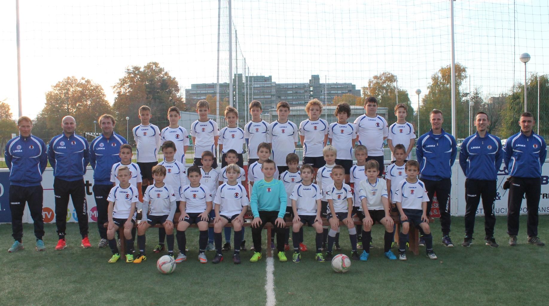 Zagici-2007