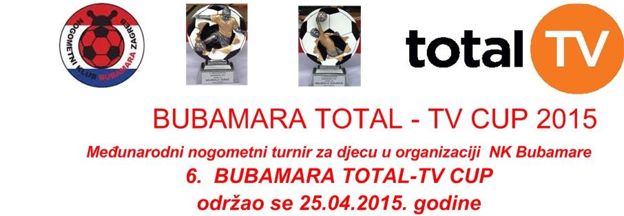 Buba2015-naslov