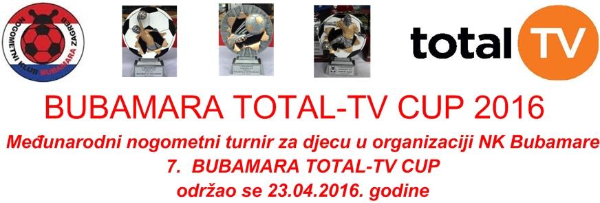 Buba2016-zagl4