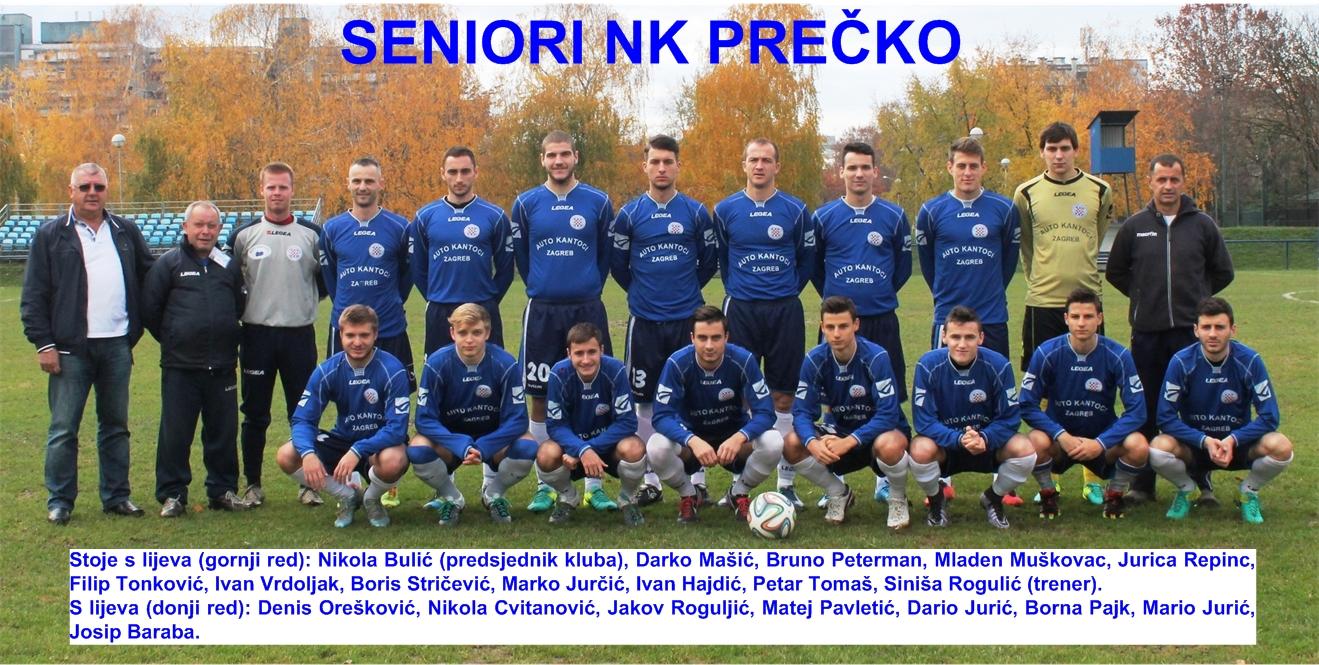 seniori_precko2