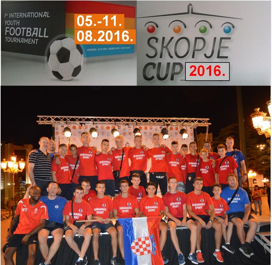 Skopjecup2016_S