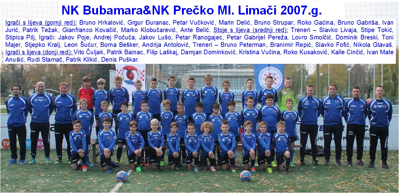 Ml-Limači-2007-2016