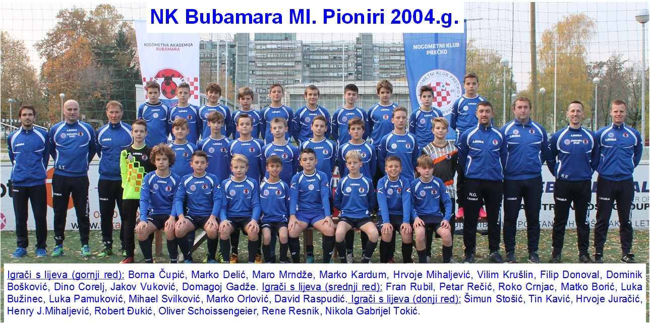 Ml-Pioniri-2004-2016