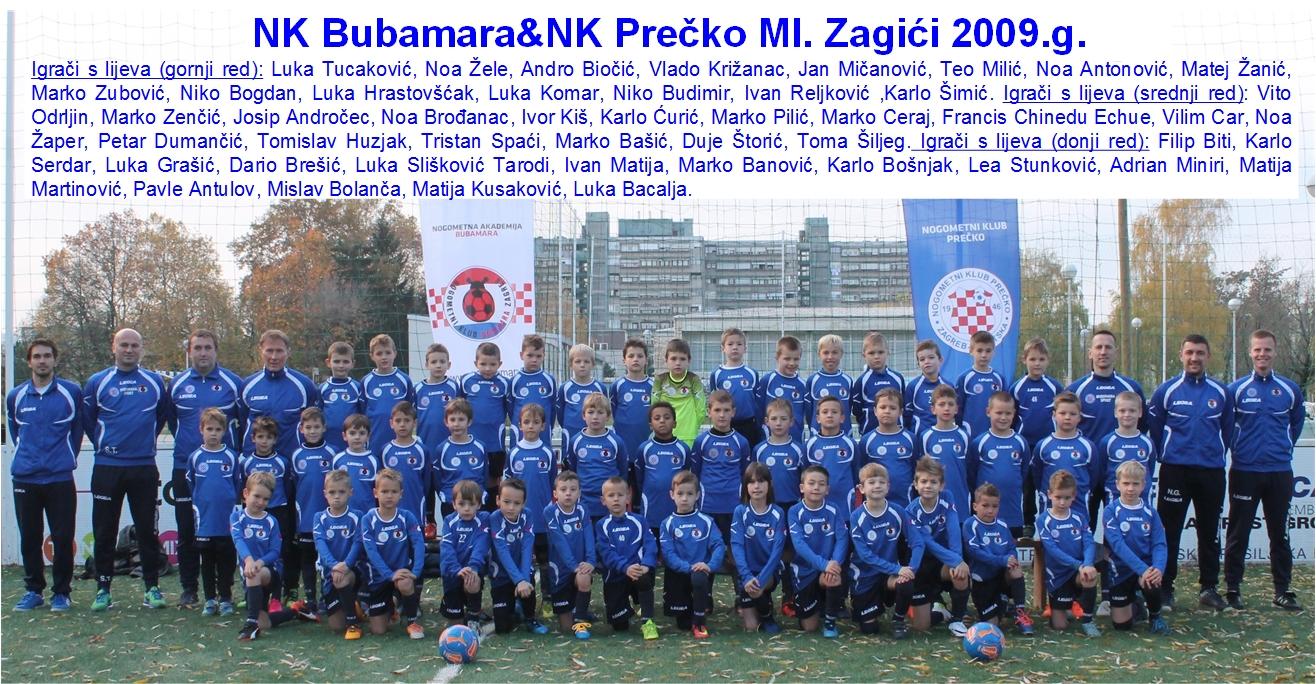 Ml-Zagići-2009-2016