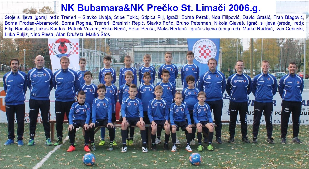 St-Limači-2006-2016