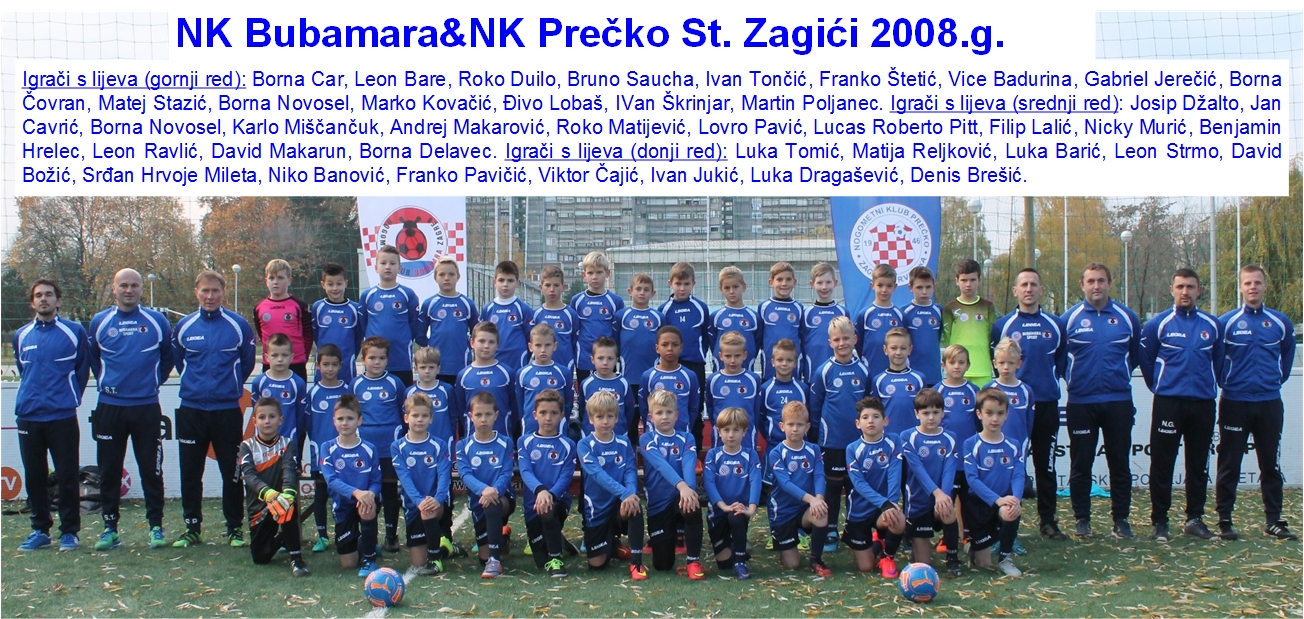 St-Zagići-2008-2016