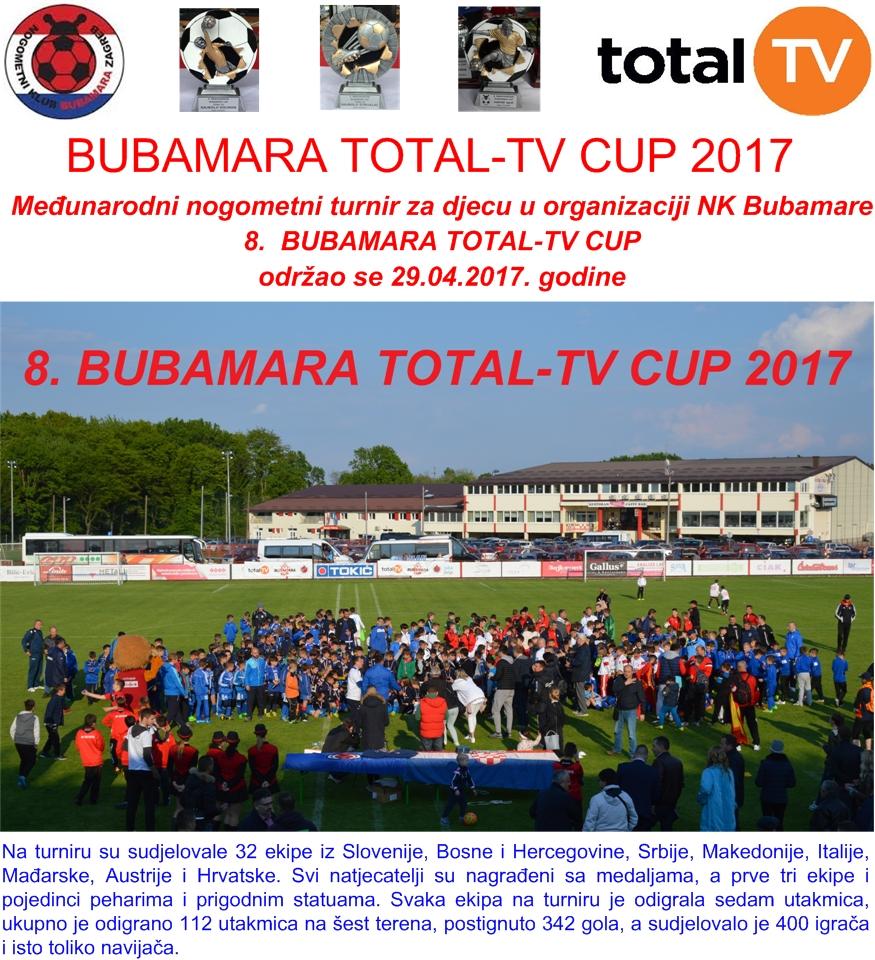 Buba2017-zavr6