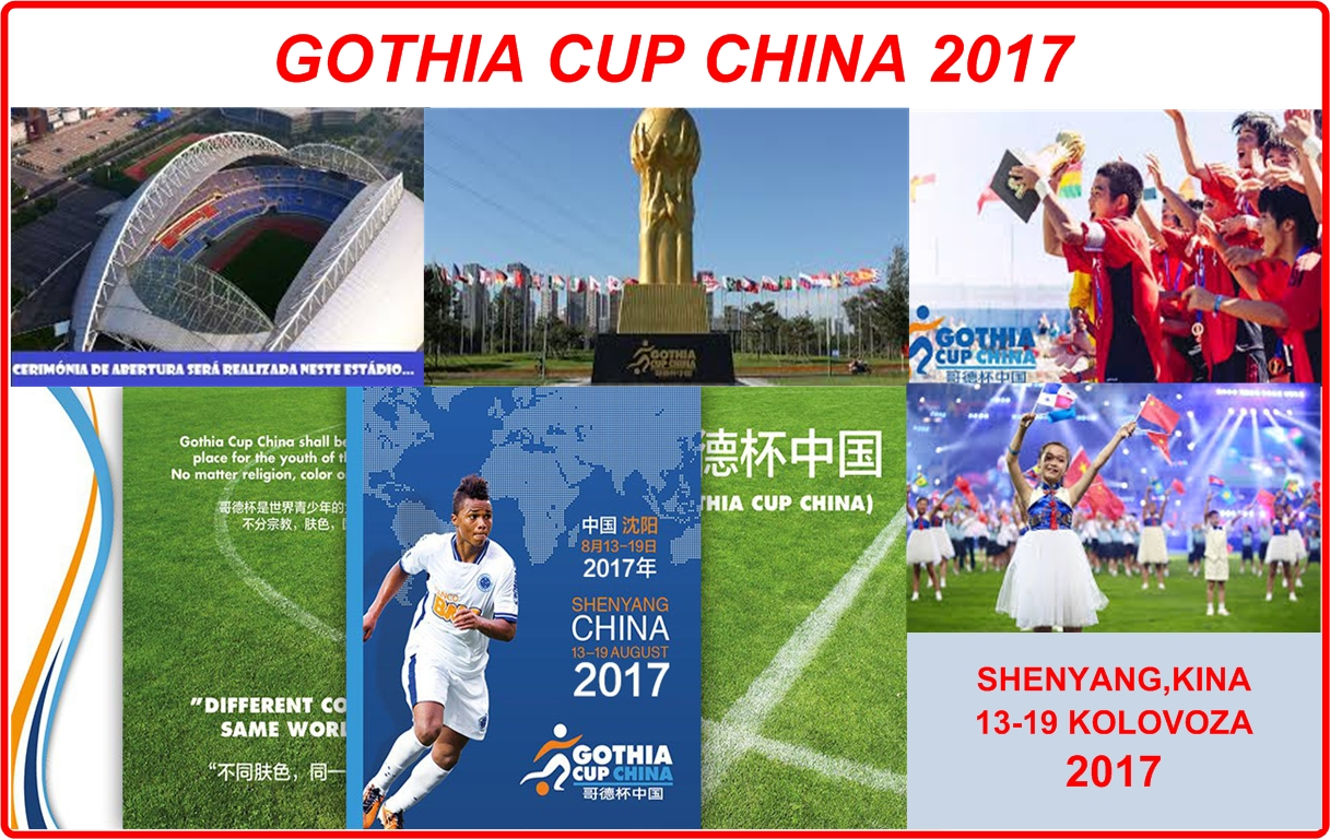Gothia_China2017-zag2