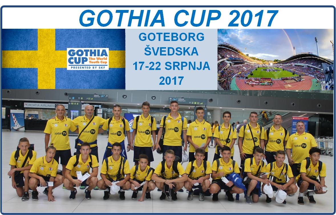 Gothiacup2017-5