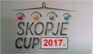 Skopje2017-logo4