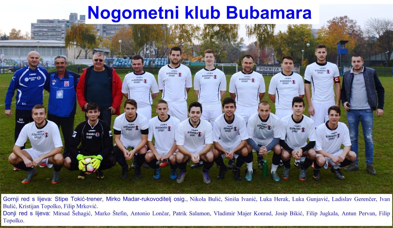 Bubamara-seniori-2017