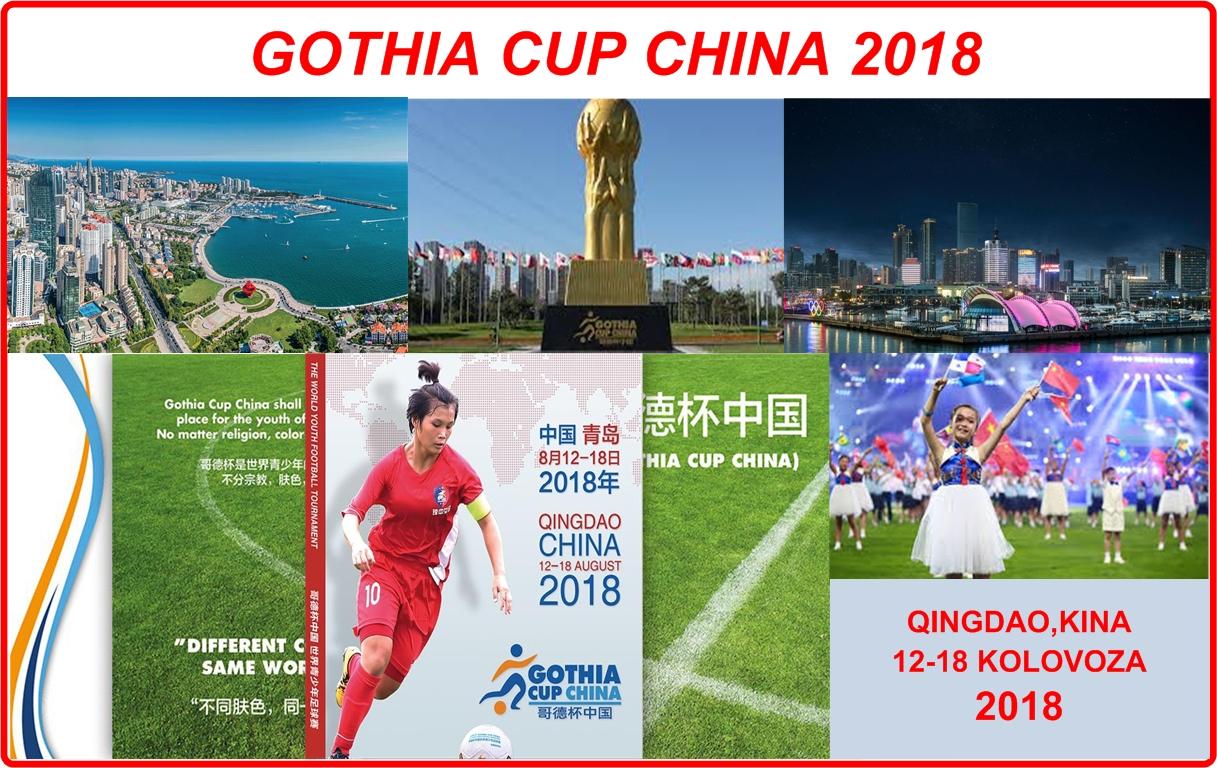 Gothia_China2018-zag