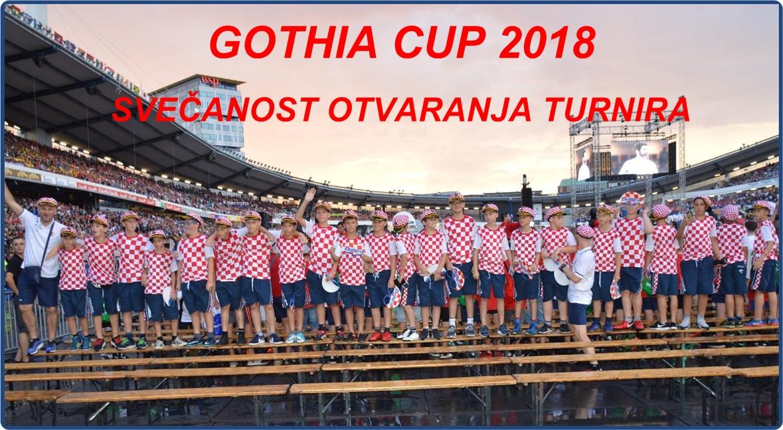 Gothiacup2018-otv