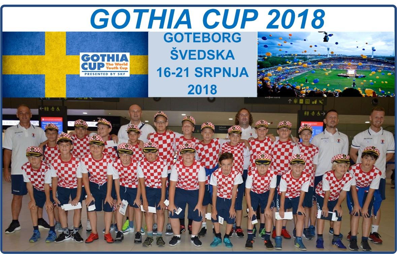 Gothiacup2018-slika2