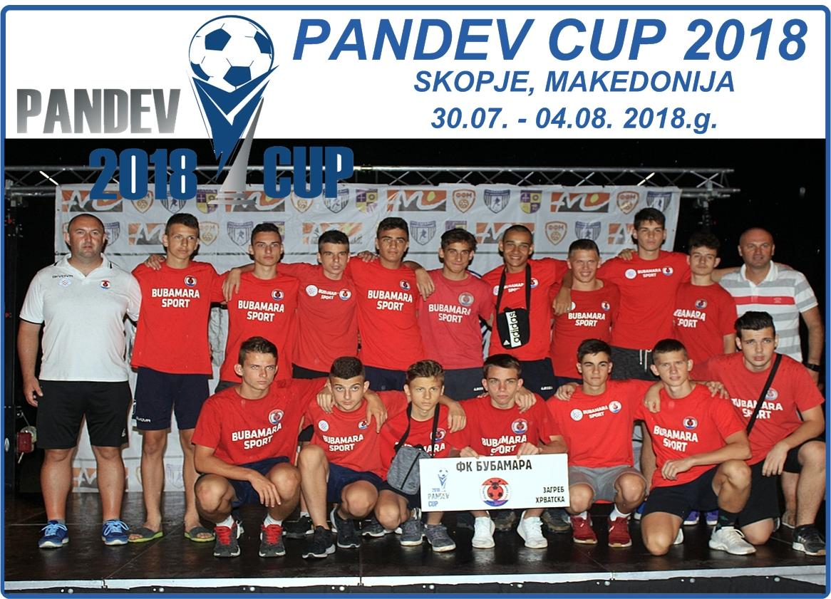 Pandev-cup2018-2